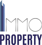 Immo Property